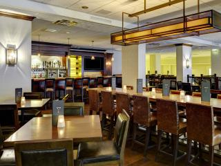 John T's Sport's Bar