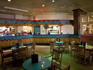 Rio Grande Bar