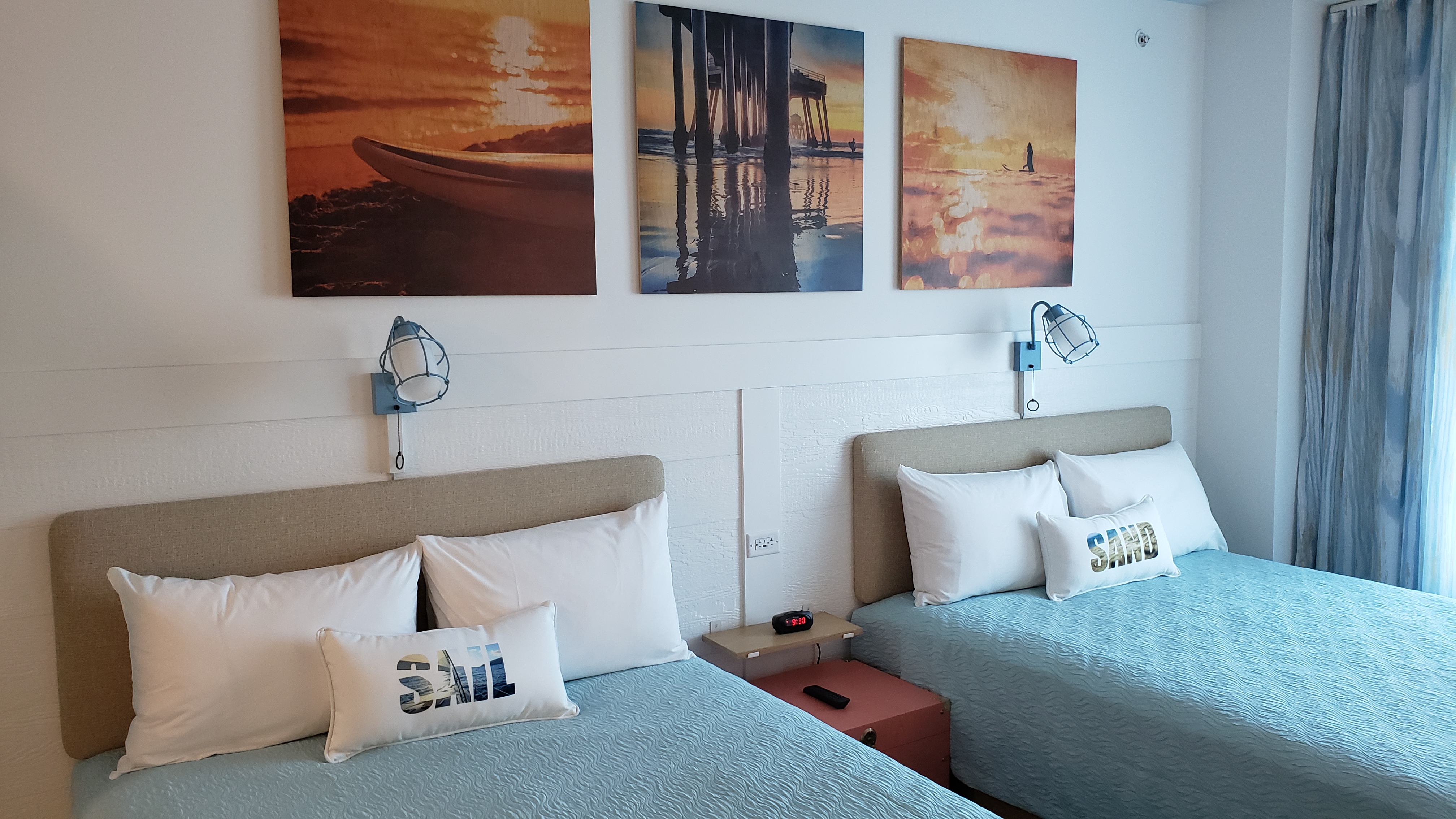 suites - dockside inn and suites