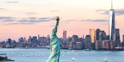 Find out how the Explorer Pass can MAKE your New York holiday!