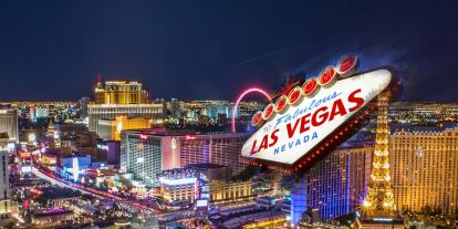 Find out how the Explorer Pass can MAKE your Las Vegas holiday!
