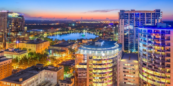 Orlando After Dark: A Guide to Nightlife In Orlando
