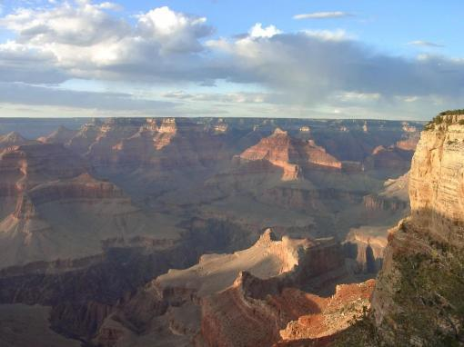 Grand Canyon West Rim By Coach Tour Tickets And Prices