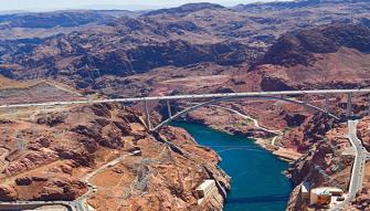 Grand Canyon West Rim Helicopter Tour Attractiontickets Com