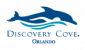 Discovery Cove Ultimate Ticket ab €177