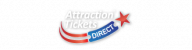 Attraction Tickets Direct Exclusive Offer
