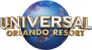 Our customers rate Universal Orlando Resort™ as 5*