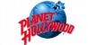 Planet Hollywood New York Meal Pass