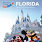 Disney Florida Brochure